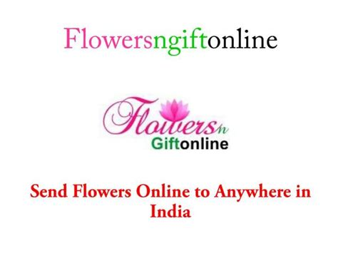 send flowers and gifts to singapore using local flower 17 best images about gangtok florist send flowers gifts