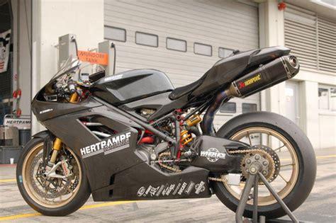 Gebrauchte Motorräder Nordhorn by Ducati 1098r Modellnews