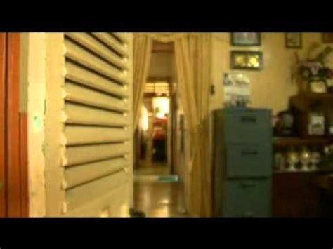 film anak naburju gus irawan 1 youtube