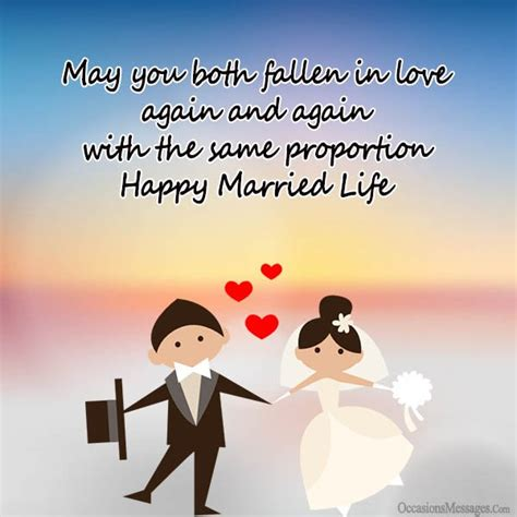 Wedding Congratulation To A Friend by Wedding Wishes For A Friend Occasions Messages