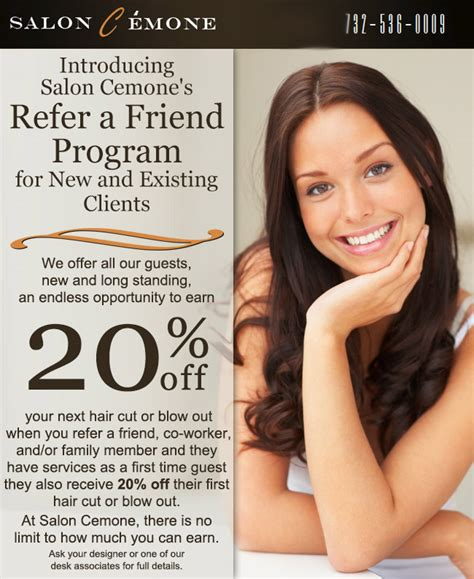haircut coupons bellevue get your haircut promotions haircuts models ideas