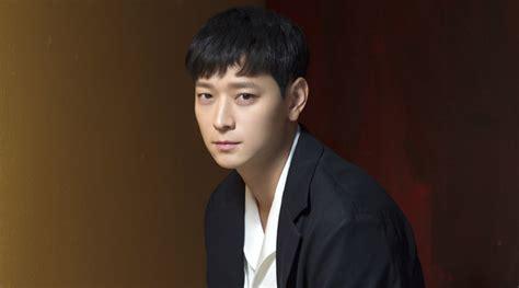 film yang membuat exo menangis kang dong won akhirnya ungkap alasan nangis saat nonton
