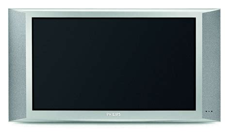 Widescreen Display Now Available On A Near You by Widescreen Flat Tv 30pf9975 17 Philips