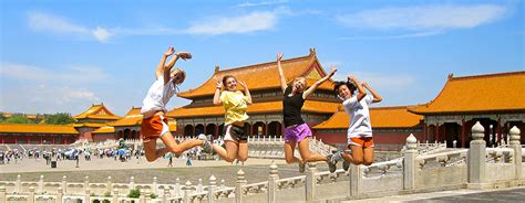 Mccombs Study Abroad Mba by International Programs Mccombs School Of Business