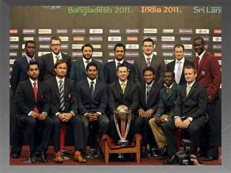 Cricket Mania Gripping India Essay by Indian Cricket Fever Mania