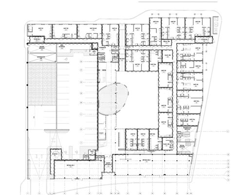 mixed use floor plans mixed use floor plans gurus floor