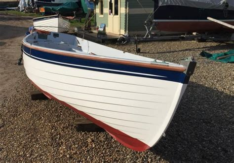 used boats for sale norfolk norfolk oyster for sale uk norfolk boats for sale