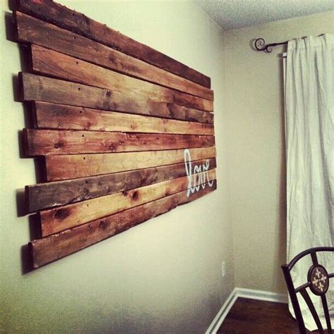 wood decor pin by brittany endreszl on home sweet home pinterest