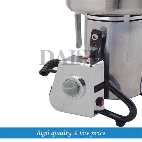 Machine A Café En Grain 138 by Achetez En Gros Poudre Grinder Machine En Ligne 224 Des