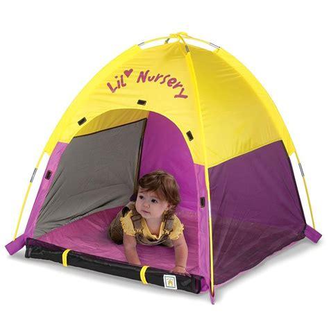 amazon com pacific play tents kids tree house bed tent playhouse amazon com pacific play tents lil nursery portable dome