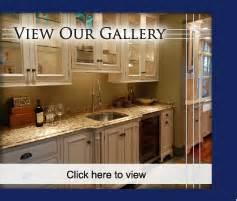 Kitchens By Design Inc by Kitchens By Design Inc Elm Grove Brookfield Wisconsin