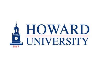 Howard Mba Career Outcomes by Student Chapters Naba Metro Dc