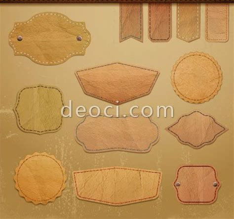 leather templates pin by mxs maxine smith on leather bagpouchsac