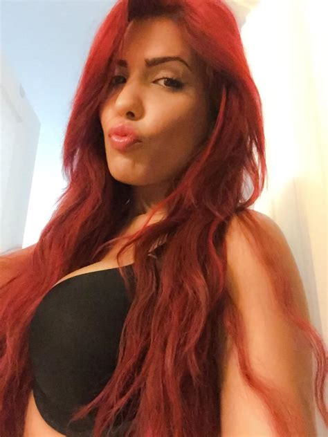 natalie ghairstyles mobwives karen gravano says natalie guercio is gone from the show