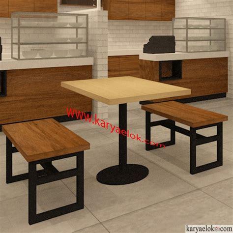 design nama meja kaki meja design kaki meja