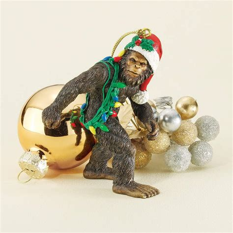 top 20 best funny christmas ornaments heavy com