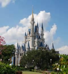 cinderellas castle cartoon car interior design