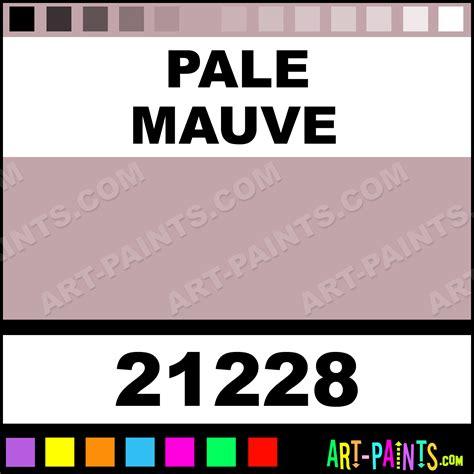 pale mauve renaissance dual tipped paintmarker marking pen paints 21228 pale mauve paint