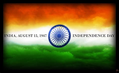 india independence 60 most beautiful greeting pictures of independence day