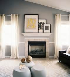 Decorating Ideas Vaulted Ceilings Ideas How To Decorate A Room With A Vaulted Cathedral