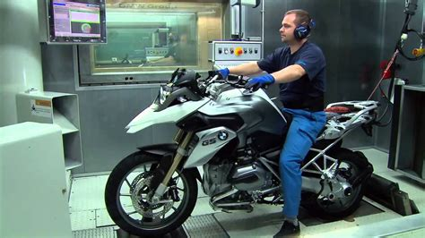 Bmw Motorcycle Assembly Berlin Plant bmw motorrad motorcycle assembly 2014 berlin plant