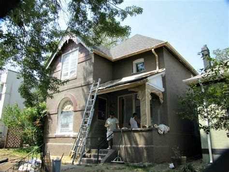 old house restoration related keywords suggestions for home restoration