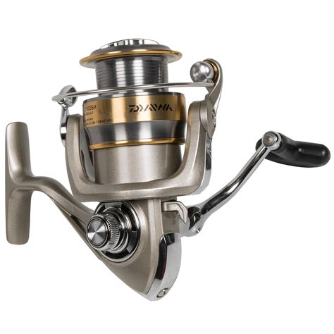 Daiwa Legalis 2500sh daiwa legalis 2500sh high speed spinning reel 7761k save 28