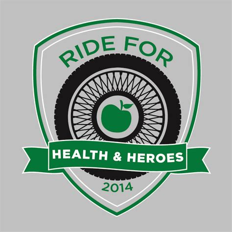 Lu Emergency Xrb ride for health heroes september 7 xrb radio