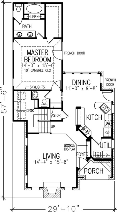 master suite floor plans enjoy comfortable residence with comfort and elegance 19125gt 1st floor master suite
