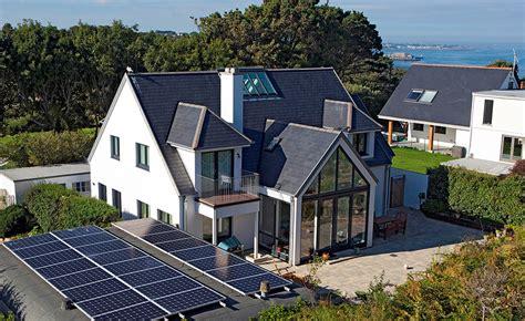 hase haus scandia hus house plans house design plans