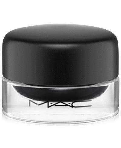 Mac Fluidline mac fluidline gel eye liner makeup macy s