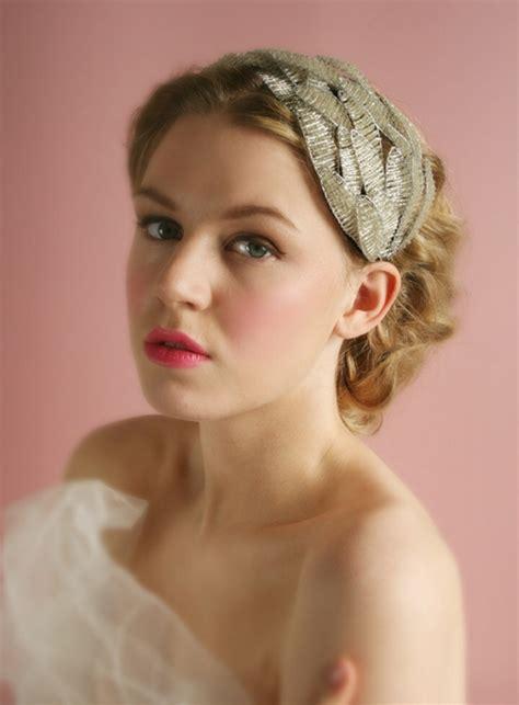 hairstyles appropriate for debutantes debutante hairstyles 21 inkcloth