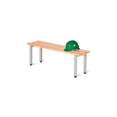 changing room bench seating changing room bench seating from parrs uk