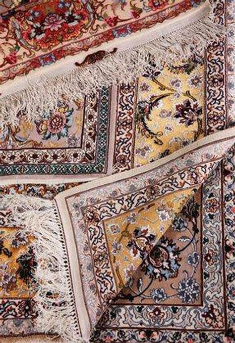 how to get mildew smell out of rug how to get the musty smell out of a wool rug hunker