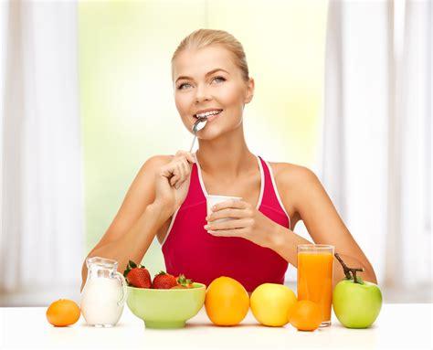 corso educatore alimentare educatore alimentare per il fitness 1 livello 187 csenveneto it