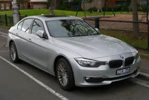 bmw 3 series model auto car