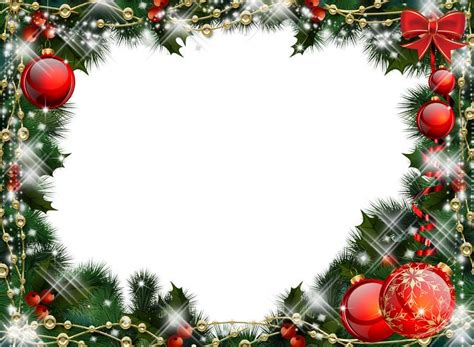 17 best images about christmas frames wallpaper on pinterest