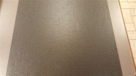 custom commercial rugs commercial carpet tile buyout custom home interiors