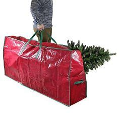 where can i buy a tree storage bag 1000 ideas about artificial tree sale on