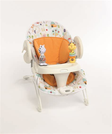 graco swing n bounce graco swing n bounce 2014 hide seek buy at kidsroom