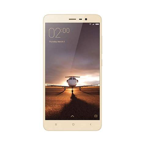 Ring Redmi 3 Pro jual xiaomi redmi note 3 pro smartphone gold 32 gb