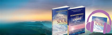 University Of Santa Monica Programs In Spiritual Psychology