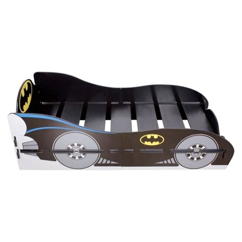 Bedroom Furniture Ideas Batman Car Bed All Home Decorations Batmobile Bed Plans