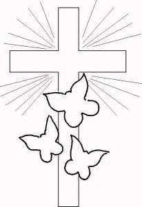 religious coloring pages free coloring pages religious easter coloring pages