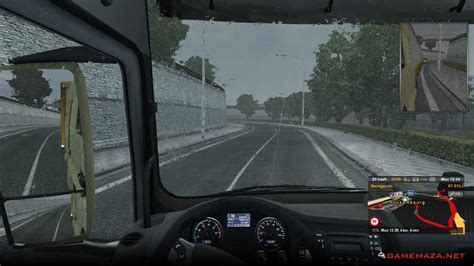 euro truck simulator 2 full version highly compressed euro truck simulator 2 vive la france free download