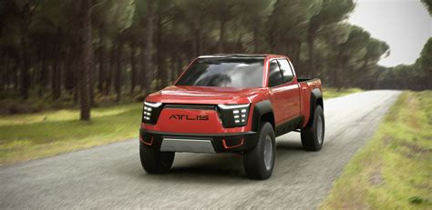 tesla 2020 stock price figure out even more info on work trucks visit our web