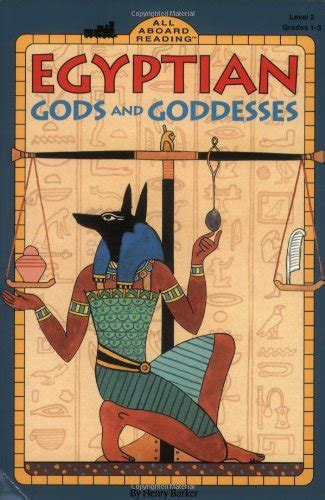 of the gods books gods and goddesses bookverdict