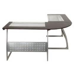 escritorios sodimac escritorio en l sodimac pe