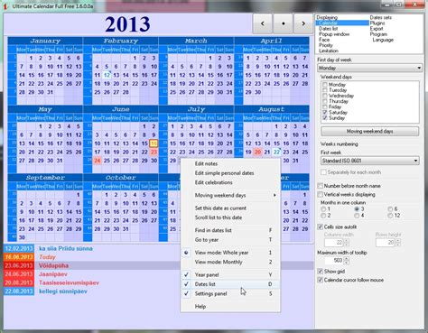 microsoft word calendar wizard 187 calendar template 2017
