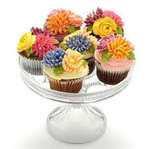 Cupcakes In File Cheshire Cupcakes Jpg